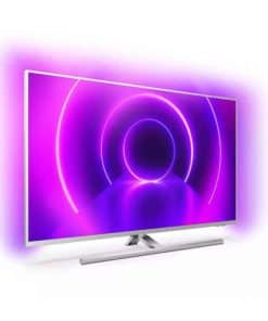 """Philips TV Android 178cm 70"""" LED 70PUS8505/12"""