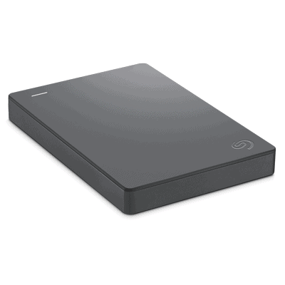 """Seagate Basic HDD 1TB ext 2.5"""""""